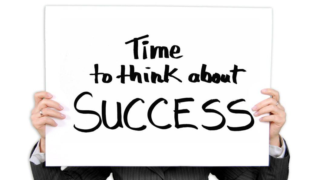 business idea 1240830 1280