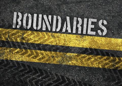BoundariesMediaPlayer