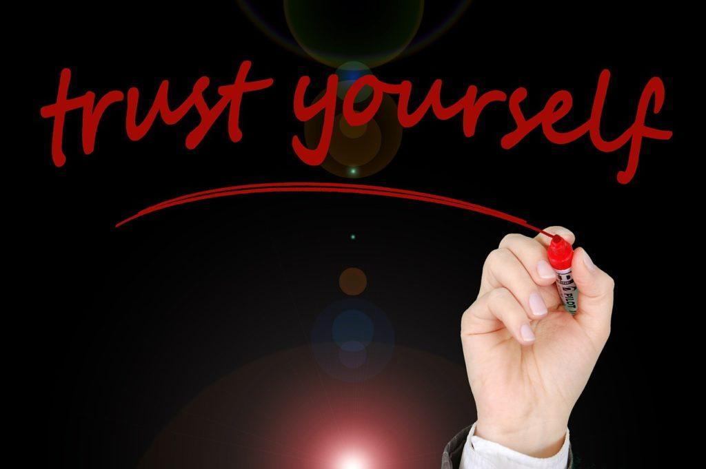 self confidence 440227 1280