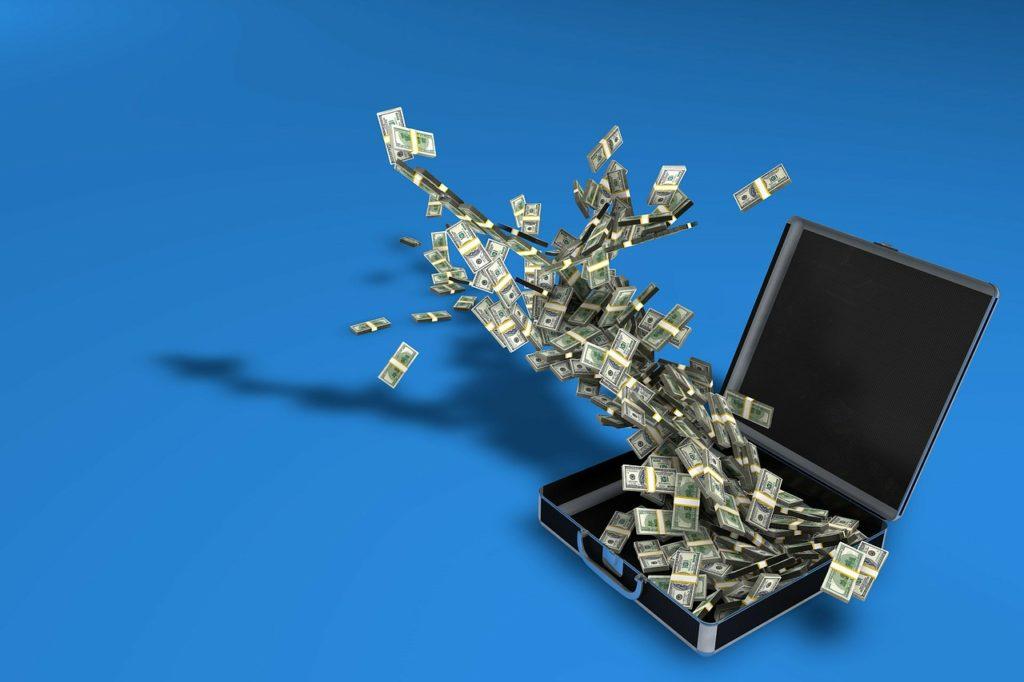 money case 163495 1280