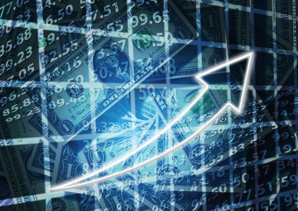 dollar exchange rate 544949 1280