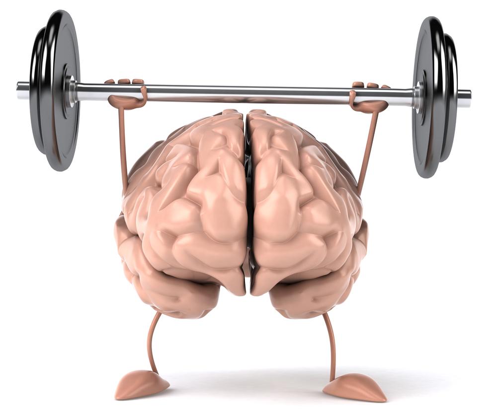 braintrain 1