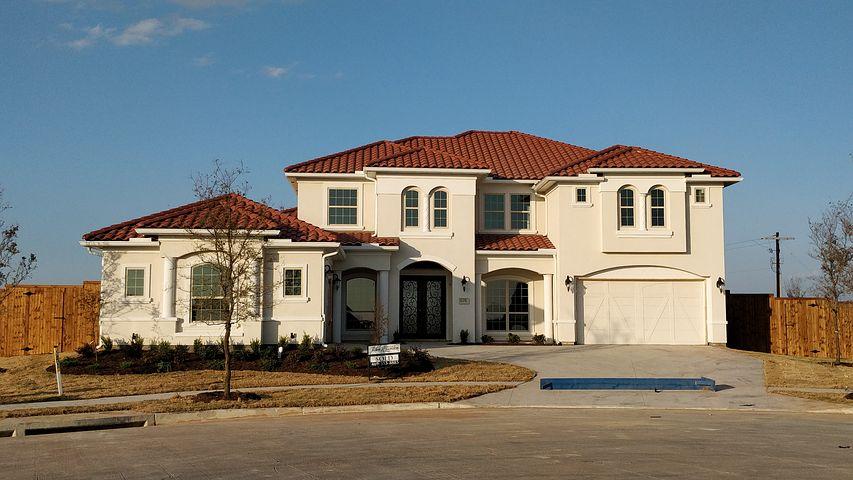 house 2943878  480