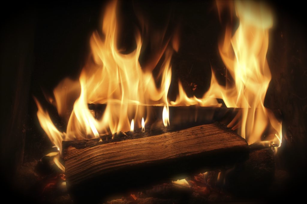 free flame images 128338 5660590 scaled