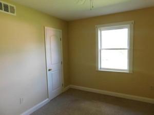 Room 1 Rehabbed