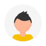 undraw profile pic ic5t