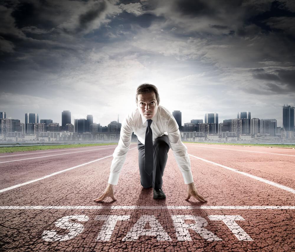 יזמות נדלן ועסקים
