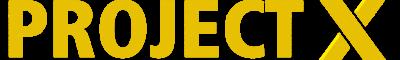 logo 1 trans 1