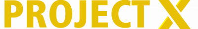 logo 1 trans